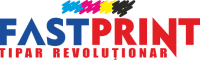 logo_FAST-PRINT